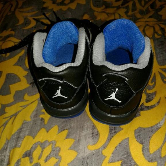 online store c72d1 67ebf Toddlers Jordans